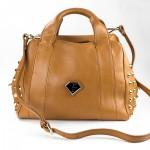 "FashionTV Tote Bag ""Caramelli"""