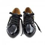 "FashionTV ""Milli Vanilli"" Sneakers"