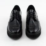 "FashionTV ""Black Widow"" Sneakers"