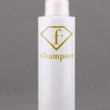 F Shampoo