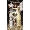 Fashion Champagne - Grand Cru