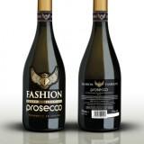 Fashion Prosecco