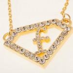 """FashionTV Necklace """"La Spezia"""""""