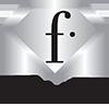 fashiontv shop